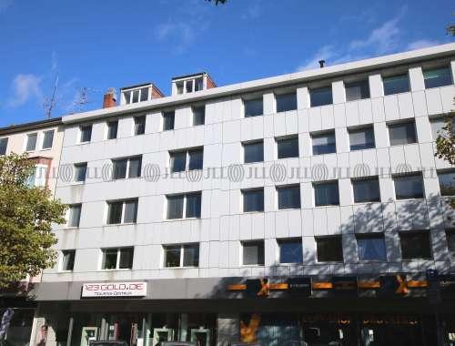 Büros Hannover, 30169 - Büro - Hannover, Südstadt - H1418 - 9770976