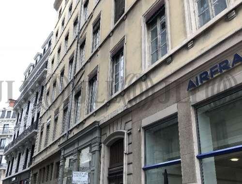 Bureaux Lyon, 69002 - 5 RUE JUSSIEU - 9771675