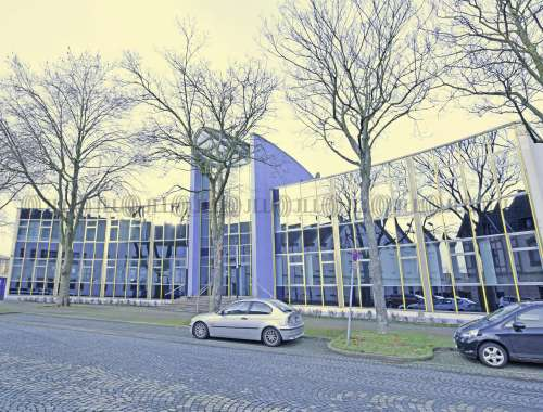 Büros Duisburg, 47055 - Büro - Duisburg, Wanheim-Angerhausen - D2226 - 9772709