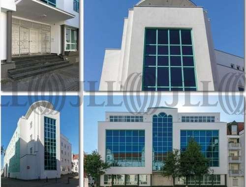 Büros Bochum, 44866 - Büro - Bochum, Wattenscheid - D2189 - 9772718