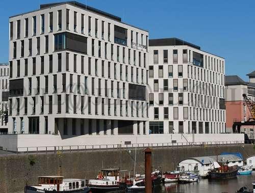Büros Köln, 50678 - Büro - Köln, Altstadt-Süd - K0541 - 9772717