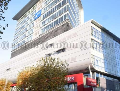 Büros Bochum, 44787 - Büro - Bochum, Innenstadt - D0911 - 9772722