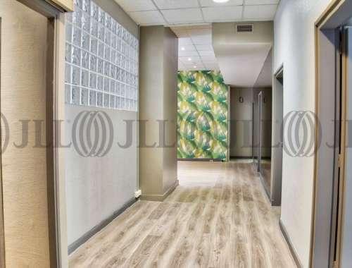 Bureaux Paris, 75016 - DESKEO BELLES FEUILLES - 9773079