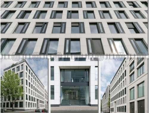 Büros Düsseldorf, 40211 - Büro - Düsseldorf, Stadtmitte - D1695 - 9773775
