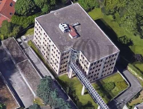 Bureaux Villeurbanne, 69100 - 31-35 PLACE JULES GRANDCLEMENT - 9774045