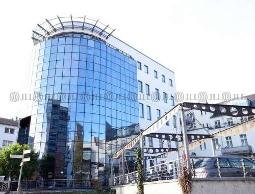 Büros Mülheim an der ruhr, 45468 - Büro - Mülheim an der Ruhr, Mitte - D2455 - 9774943