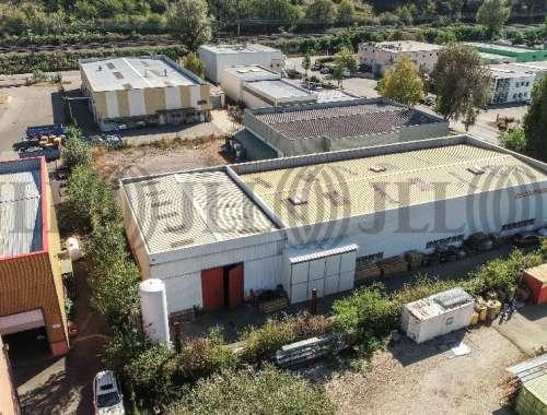 Activités/entrepôt Feyzin, 69320 - Achat locaux d'activité Lyon - Feyzin - 9774965