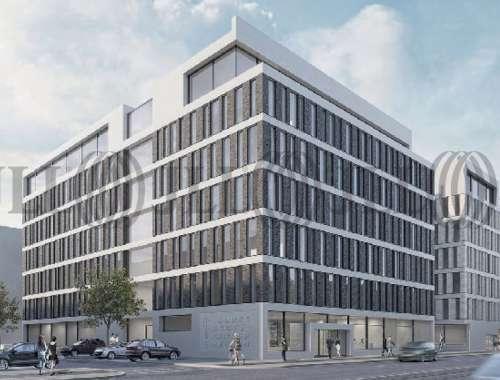 Büros Frankfurt am main, 60314 - Büro - Frankfurt am Main, Ostend - F2537 - 9775159