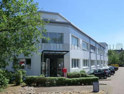 Büros Wiesbaden, 65205 - Büro - Wiesbaden, Nordenstadt - F0326 - 9775157