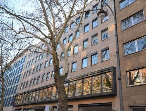 Büros Köln, 50674 - Büro - Köln, Neustadt-Süd - K0695 - 9775181