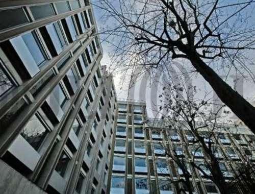 Bureaux Paris, 75019 - 21-23 RUE DES ARDENNES - 9776012
