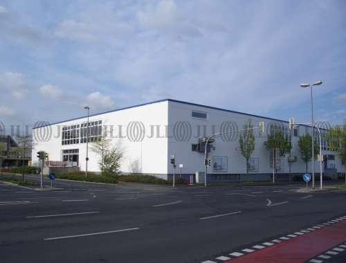 Hallen Aschaffenburg, 63741 - Halle - Aschaffenburg, Damm - F0956 - 9777511