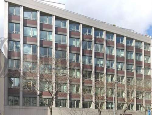 Bureaux Paris, 75009 - THEO - 9778377