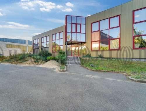 Activités/entrepôt Creteil, 94000 - undefined - 9778372
