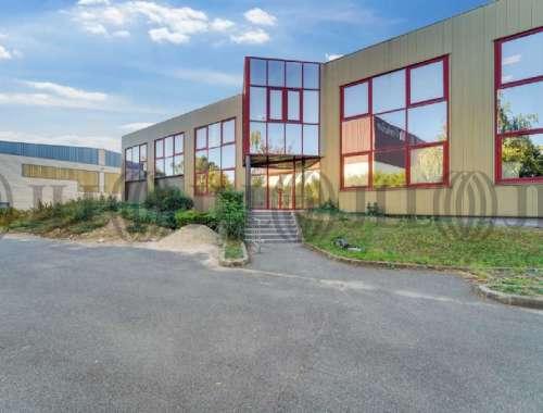 Activités/entrepôt Creteil, 94000 - undefined - 9778388