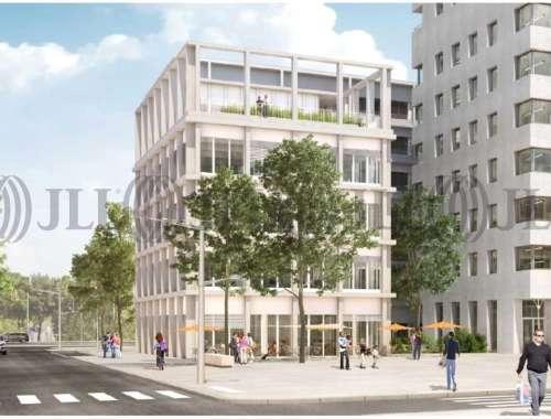 Bureaux Lyon, 69002 - LYCORNE - PLUGYN - 9778530