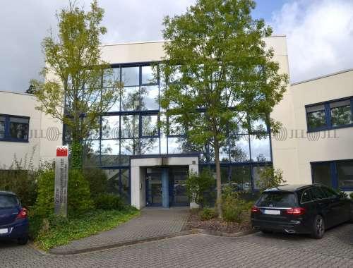 Büros Willich, 47877 - Büro - Willich - D2456 - 9779510