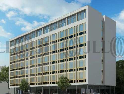 Büros Köln, 50667 - Büro - Köln - K1417 - 9781381