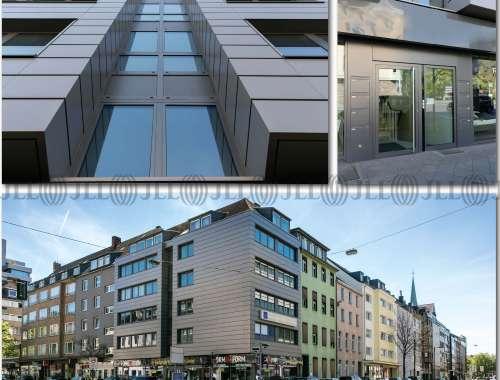 Büros Düsseldorf, 40217 - Büro - Düsseldorf, Unterbilk - D1715 - 9783204