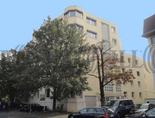 Büros Frankfurt am main, 60325 - Büro - Frankfurt am Main, Westend-Süd - F1344 - 9783217