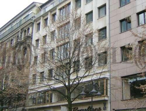 Büros Frankfurt am main, 60329 - Büro - Frankfurt am Main - F2285 - 9783256