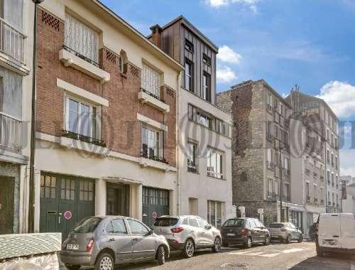 Bureaux Boulogne billancourt, 92100 - undefined - 9783523
