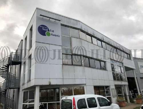 Bureaux Sucy en brie, 94370 - 19 AVENUE DE LA SABLIERE - 9783550