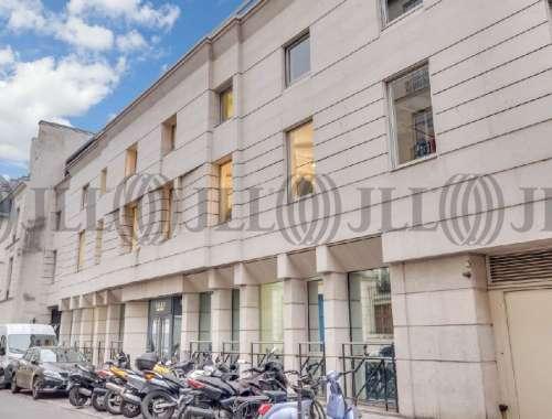 Bureaux Paris, 75003 - 8-10 RUE BARBETTE - 9784195