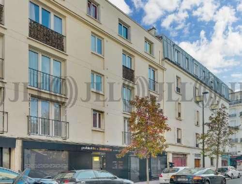Bureaux Levallois perret, 92300 - 32 RUE ARISTIDE BRIAND - 9784202
