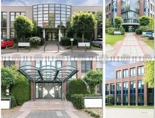 Bureaux Düsseldorf, 40472 - undefined - 9785095