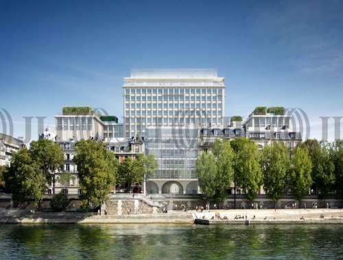 Bureaux Paris, 75004 - undefined - 9785570