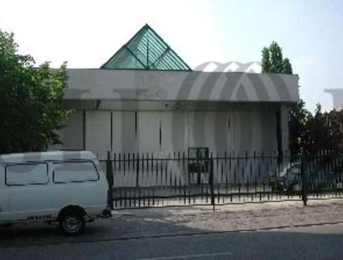 Activités/entrepôt Colombes, 92700 - undefined - 9785581