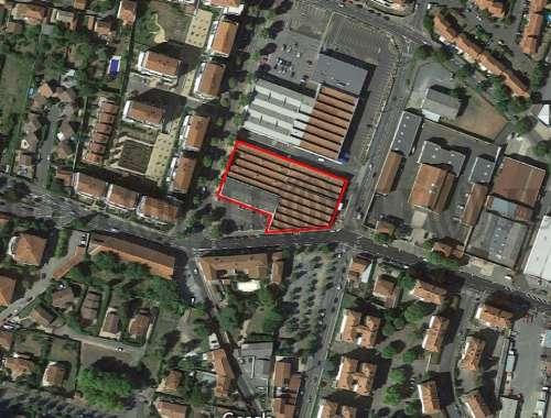 Activités/entrepôt Villefranche sur saone, 69400 - 729 BOULEVARD PIERRE PASQUIER - 9785638
