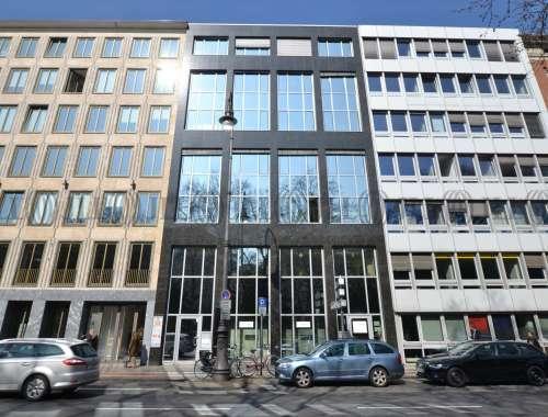 Büros Köln, 50672 - Büro - Köln, Neustadt-Nord - K0813 - 9786313