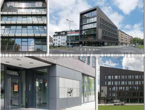 Büros Bochum, 44791 - Büro - Bochum, Grumme - D1831 - 9787451