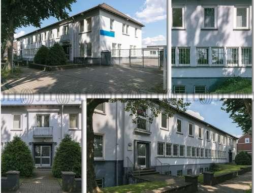 Büros Bochum, 44867 - Büro - Bochum, Westenfeld - D1828 - 9787450