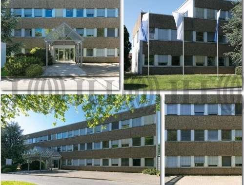 Büros Bochum, 44867 - Büro - Bochum, Westenfeld - D2463 - 9787467