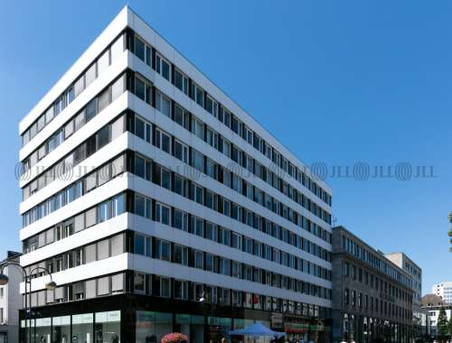 Büros Bochum, 44787 - Büro - Bochum, Innenstadt - D1242 - 9789528