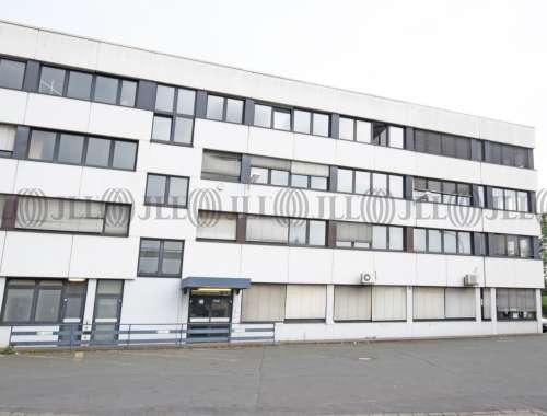 Büros Dortmund, 44147 - Büro - Dortmund, Mitte - D2465 - 9789556