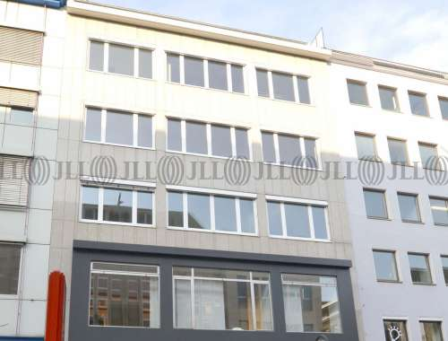 Büros Düsseldorf, 40212 - Büro - Düsseldorf, Stadtmitte - D0748 - 9789579