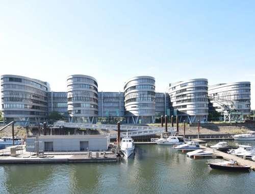 Büros Duisburg, 47059 - Büro - Duisburg, Kaßlerfeld - D2136 - 9797416