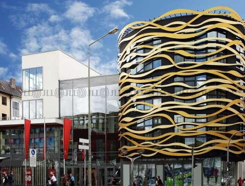 Büros Duisburg, 47051 - Büro - Duisburg, Altstadt - D0782 - 9797415