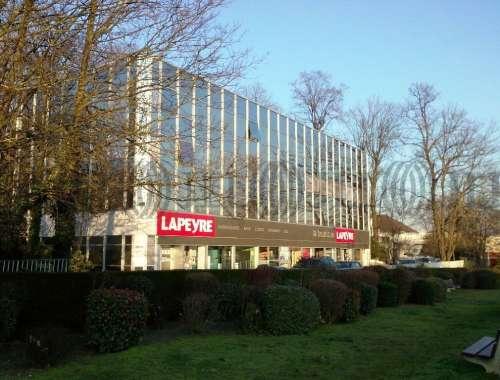 Bureaux Le chesnay, 78150 - 6 AVENUE CHARLES DE GAULLE - 9797461