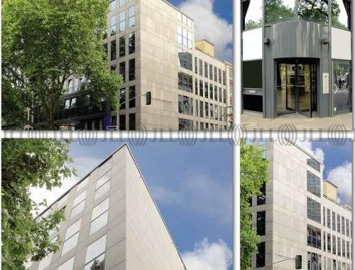Büros Düsseldorf, 40210 - Büro - Düsseldorf, Stadtmitte - D0606 - 9800010