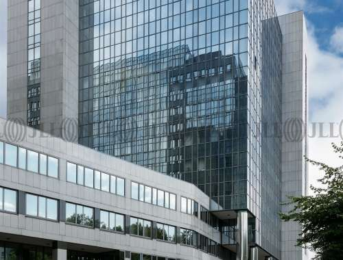 Büros Essen, 45127 - Büro - Essen, Stadtkern - D1248 - 9800027