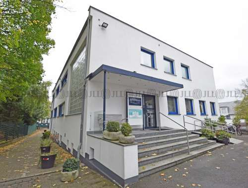 Büros Essen, 45355 - Büro - Essen, Bochold - D2468 - 9800039