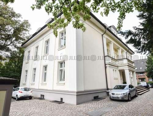 Büros Essen, 45130 - Büro - Essen, Rüttenscheid - D2467 - 9800062