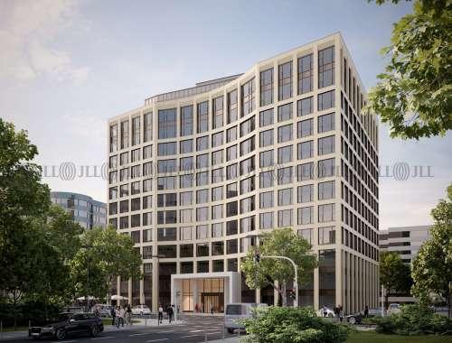 Büros Eschborn, 65760 - Büro - Eschborn - F1281 - 9800091