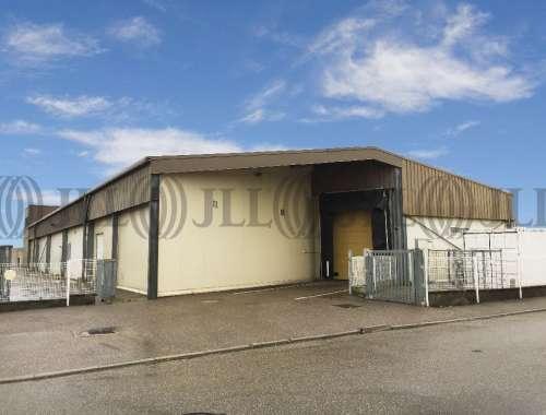 Activités/entrepôt Corbas, 69960 - undefined - 9802490