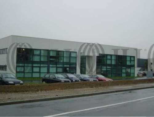 Activités/entrepôt Decines charpieu, 69150 - A louer - entrepot Décines-Charpieu - 9802511